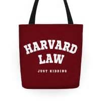 55 successful harvard law essays